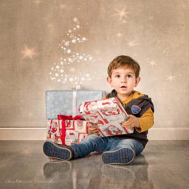 Navidad-infantil-pamplona-navarra-reportaje-fotografia_001