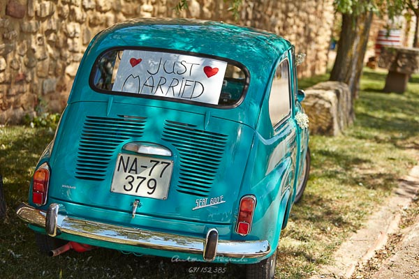 boda-monasterio-irache-monjardin-pamplona-navarra-reportaje-fotografia_014.jpg