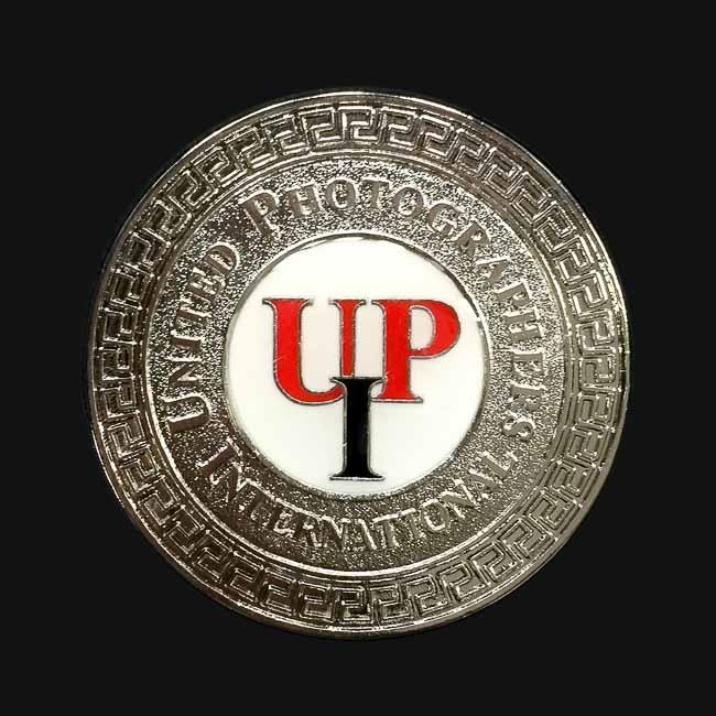reconocimiento-premio-medalla-de-plata-varna-internacional_002.jpg