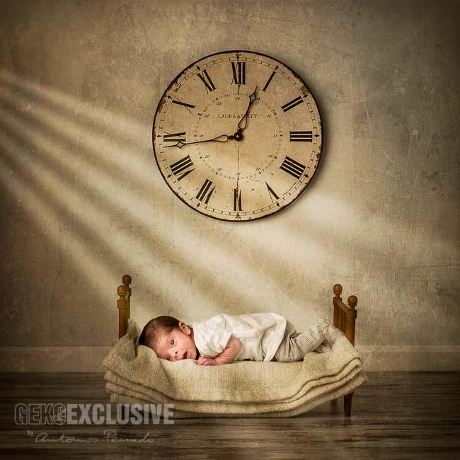 Infantil-nino-bebe-newborn_001.jpg