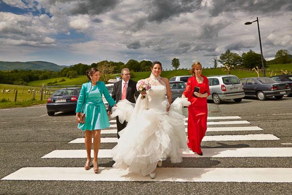 boda-Roncesvalles-navarra-antonio-peinado_004.jpg