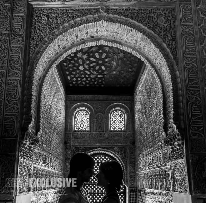 prebodaboda-alhambra-granada-pamplona-navarra_002.jpg