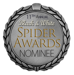 11th-Spider-Awards-Nominee.png